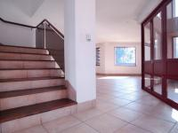 Spaces - 39 square meters of property in Silver Lakes Golf Estate