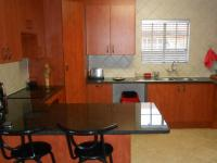 Kitchen - 12 square meters of property in Pomona