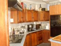 Kitchen - 13 square meters of property in Garsfontein