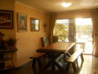 Dining Room - 25 square meters of property in Garsfontein