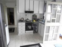 Kitchen of property in Shallcross