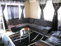 Lounges of property in Shallcross