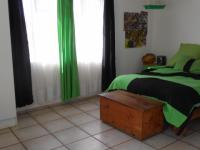 Bed Room 2 - 29 square meters of property in Cullinan