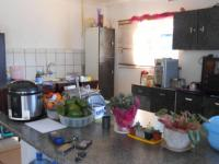 Kitchen - 26 square meters of property in Cullinan
