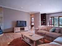 Lounges - 68 square meters of property in Cormallen Hill Estate