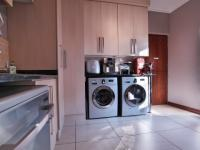 Scullery - 11 square meters of property in Cormallen Hill Estate
