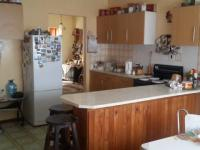 Kitchen - 25 square meters of property in Krugersdorp