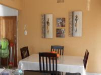 Dining Room - 6 square meters of property in Solheim