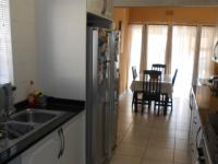 Kitchen - 11 square meters of property in Solheim