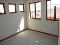 Bed Room 2 - 15 square meters of property in Amberfield