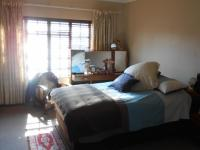 Main Bedroom - 27 square meters of property in Bronkhorstspruit