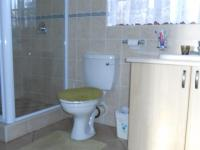Main Bathroom - 9 square meters of property in Bronkhorstspruit