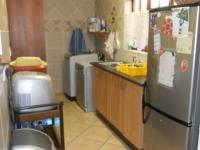 Kitchen - 25 square meters of property in Bronkhorstspruit