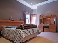 Bed Room 3 - 23 square meters of property in Woodhill Golf Estate