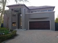 Front View of property in Willow Acres Estate