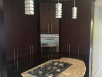 Kitchen - 15 square meters of property in Willow Acres Estate