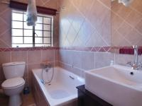 Bathroom 1 - 4 square meters of property in The Wilds Estate