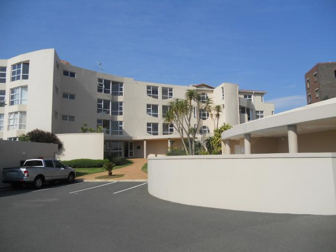 2 Bedroom Sectional Title for Sale For Sale in Amanzimtoti  - Private Sale - MR132162