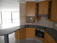 Kitchen - 16 square meters of property in Amanzimtoti