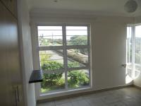 Bed Room 2 - 8 square meters of property in Amanzimtoti