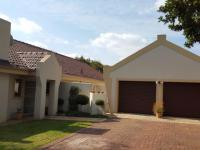 4 Bedroom 2 Bathroom Sec Title for Sale for sale in Eldoraigne