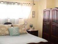 Main Bedroom - 16 square meters of property in Eldoraigne