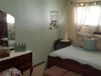 Bed Room 3 - 10 square meters of property in Eldoraigne