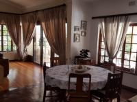 Dining Room - 23 square meters of property in Eldoraigne