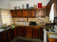 Kitchen - 29 square meters of property in Margate