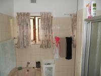 Bathroom 3+ - 8 square meters of property in Margate