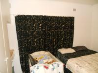Bed Room 3 - 15 square meters of property in Margate