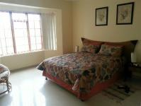 Main Bedroom - 20 square meters of property in Margate