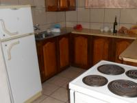 Kitchen - 10 square meters of property in Rustenburg