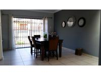 Dining Room - 14 square meters of property in Kempton Park Central