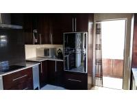 Kitchen - 25 square meters of property in Kempton Park Central