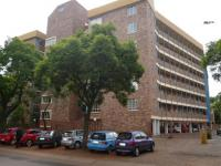2 Bedroom 1 Bathroom Flat/Apartment for Sale for sale in Hatfield