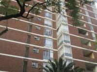 2 Bedroom 1 Bathroom Flat/Apartment for Sale for sale in Berea - JHB