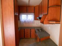 Kitchen - 6 square meters of property in Illovo Beach