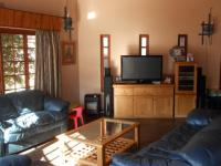 Lounges - 54 square meters of property in Dalpark