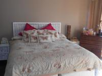 Bed Room 2 - 31 square meters of property in Dalpark