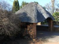 Entertainment - 7 square meters of property in Dalpark