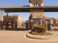 Pretoria Central