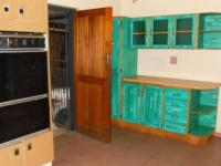 Kitchen - 20 square meters of property in Villieria
