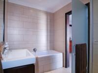 Bathroom 1 - 8 square meters of property in Cormallen Hill Estate