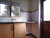 Scullery - 4 square meters of property in Woodlands Lifestyle Estate