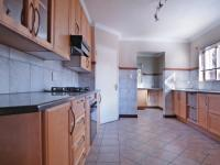 Kitchen - 13 square meters of property in Woodlands Lifestyle Estate