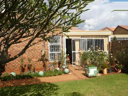 2 Bedroom Retirement Home for Sale For Sale in Clarina - Home Sell - MR13237