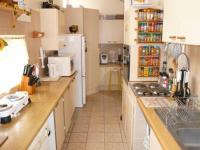 Kitchen - 15 square meters of property in Clarina