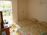 Bed Room 1 - 13 square meters of property in Clarina