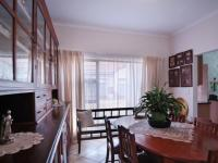 Dining Room - 9 square meters of property in The Meadows Estate